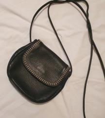 Mala crna torbica Picard (ptt uključen)