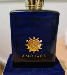 Prodajem Amouage interlude