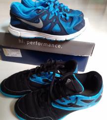 Lot Adidas+Nike vel.37