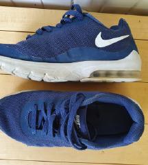 Nike Air Max!