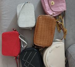 6 torbica (pt.uklj)