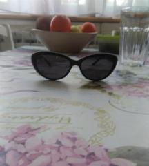 Elle sunčane naočale + poklon bordo furla naočale