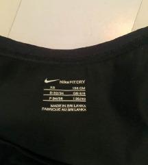 Nike gaćice <3