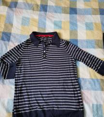 S. Oliver prugasta majica