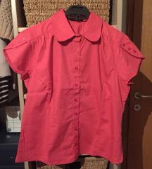 Vero Moda košulja XL