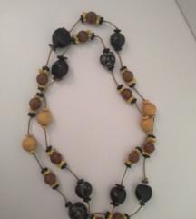 Lot predivnih ogrlica