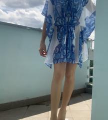 Haljina za plažu UNI