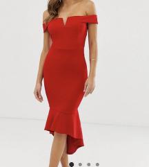 Ax paris haljina