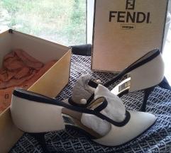 Fendi sandale org