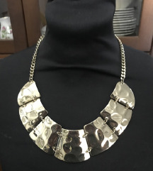 Q.S. ogrlica sniženo