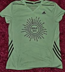 Adidas Climalite majica L