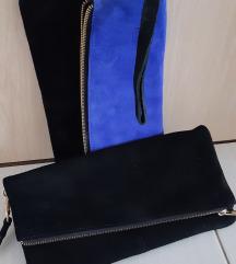 Kožne torbice