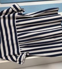Mornarska bluza