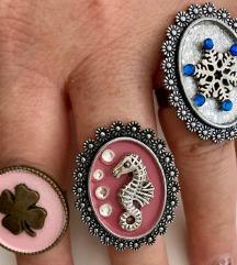 Prsteni Lot