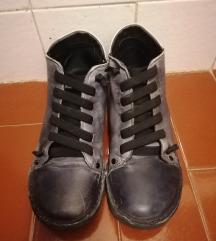 Cipele creator 200kn sada