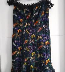 Guess haljina