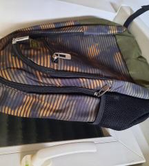 Novi 'Target'ruksak