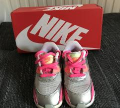Nike AIR max dječji