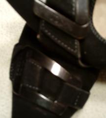 Tod's cipele sniž.