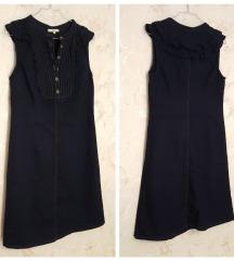 Dranella - 40 - traper haljina / tunika