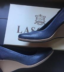 Lasocki wedge cipele