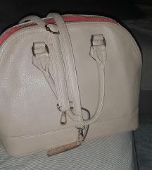 Diana&Co torba