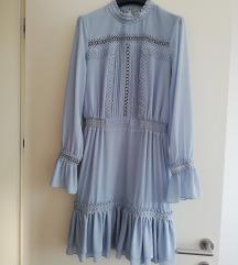 SILVIAN HEACH NOVA haljina