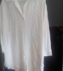 haljina košuljaH&M