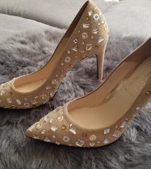Loriblu cipele
