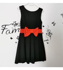 Dona univerzalna haljina