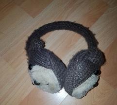 slušalice za uha