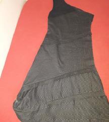 Etna Maar haljina