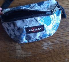 Eastpak torbica