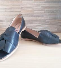 Relance sandale 41
