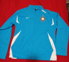 Org.Nike trenerka kluba Inter Milano