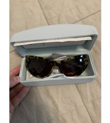 Karen walker naočale
