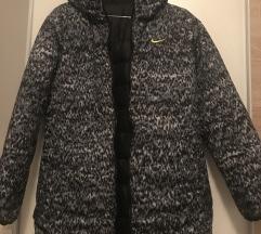 Nike 2in1 jakna M %