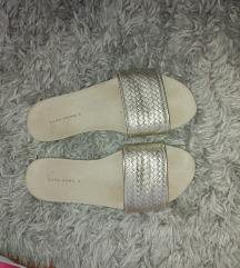 Nove Zara Home sandale
