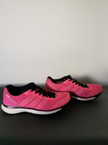 Adidas tenisice boost