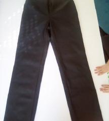 Elegantne ženske hlače Siscia 40