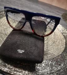 Orginal Celine Shadow naočale