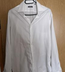 Galileo muška košulja