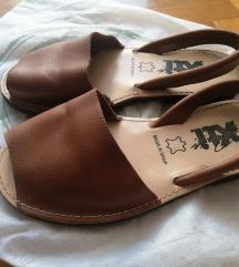 Xti kožne sandale