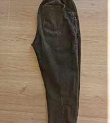 Zara jeans hlace