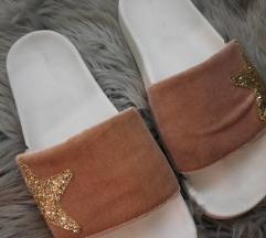 Elfs slippers,2+1 gratis:)