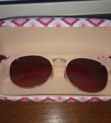 Sunčane naočale + kutijica GRATIS