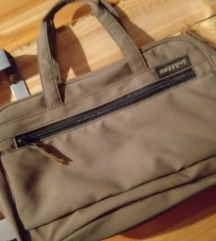 Oriflame torba i kozmetička torbica
