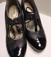 marc cipele