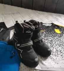 Mc kinley cizme za snijeg