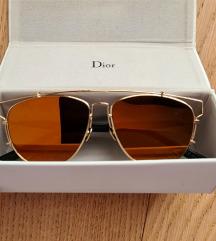 Dior sunčane naočale